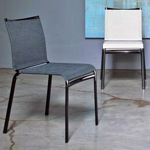 net-outdoor-chair_06