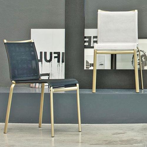 net-outdoor-chair_07