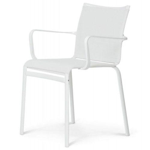 net-outdoor-chair_f