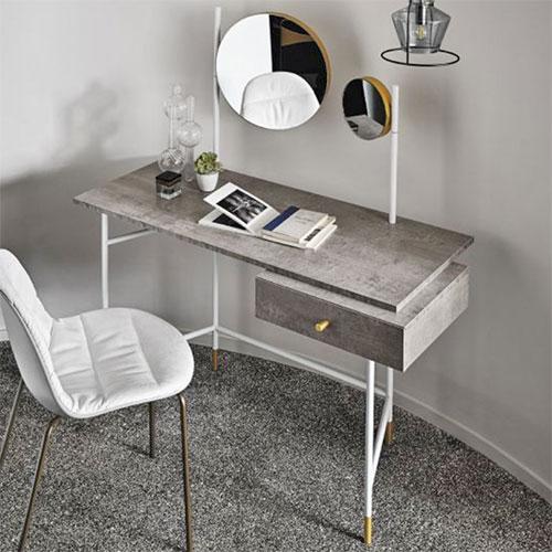 planet-vanity-table_01