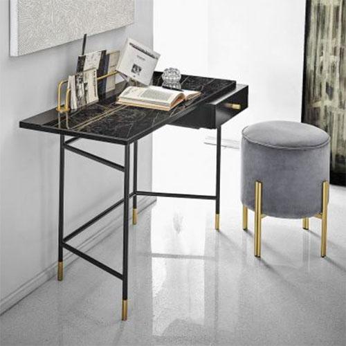 planet-vanity-table_05