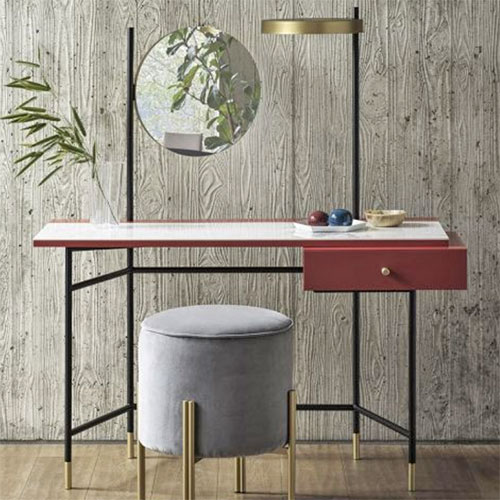 planet-vanity-table_f