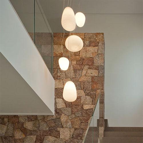 rituals-suspension-light_12