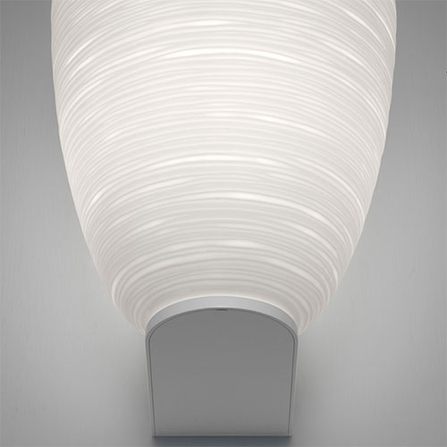 rituals-wall-light_02