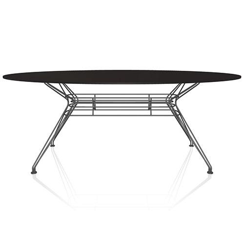 sander-outdoor-table_03