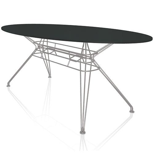 sander-outdoor-table_04