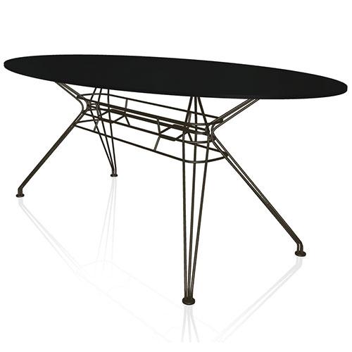 sander-outdoor-table_05