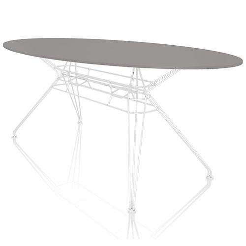 sander-outdoor-table_06