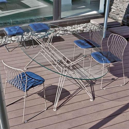 sander-outdoor-table_07