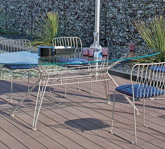 sander-outdoor-table_08
