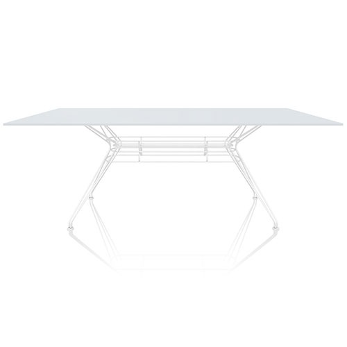sander-outdoor-table_09