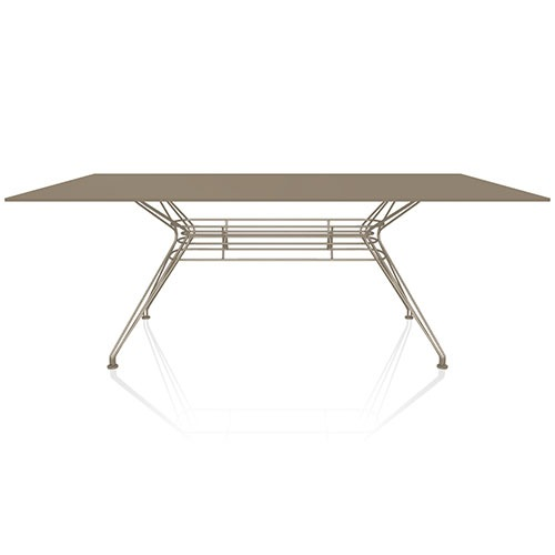 sander-outdoor-table_10