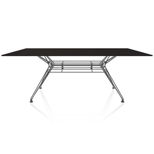 sander-outdoor-table_11