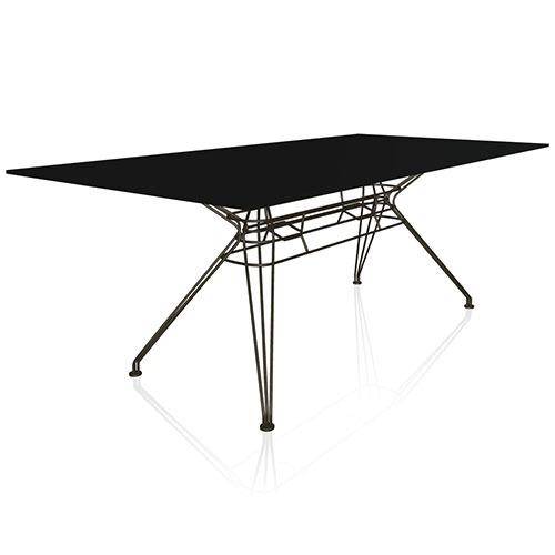 sander-outdoor-table_12