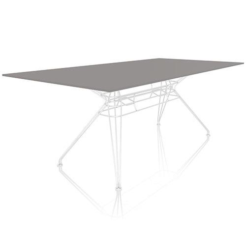 sander-outdoor-table_13