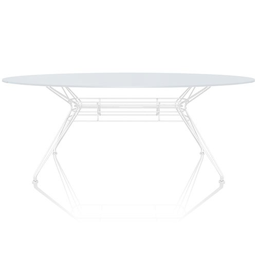 sander-outdoor-table_f