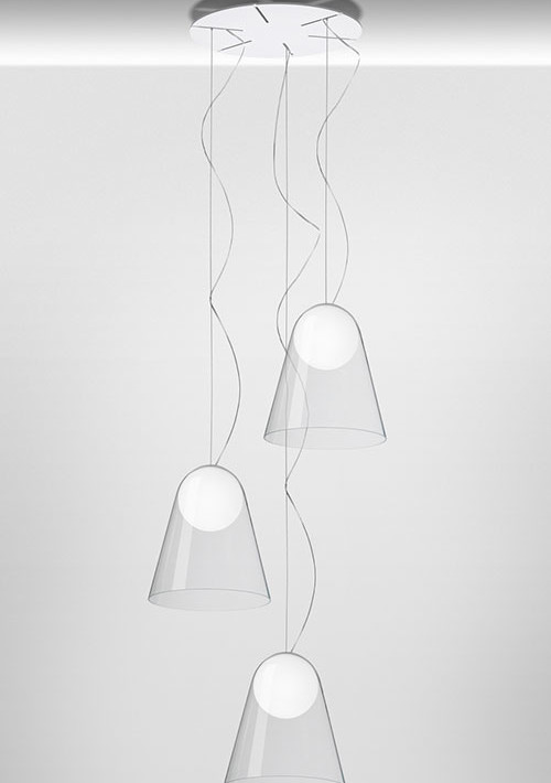 satellight-suspension-light_02