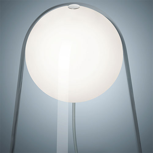 satellight-table-light_01