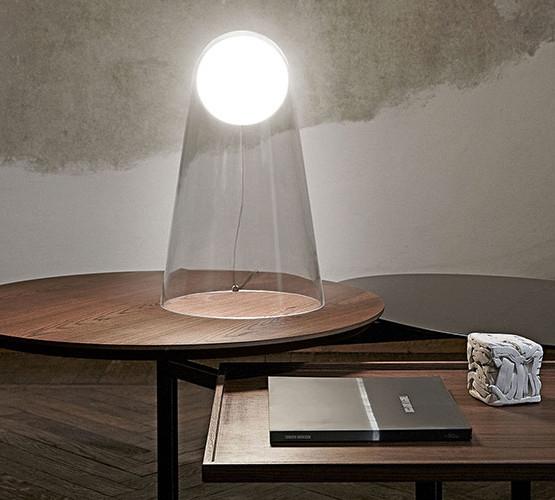 satellight-table-light_02