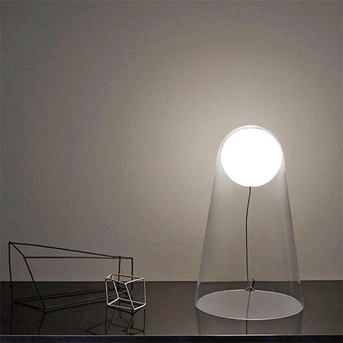 satellight-table-light_03