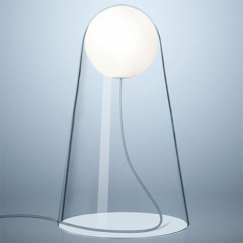 satellight-table-light_f