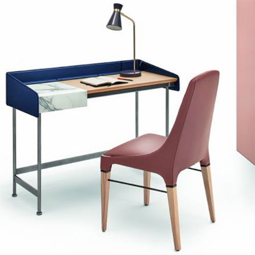 secret-desk_03