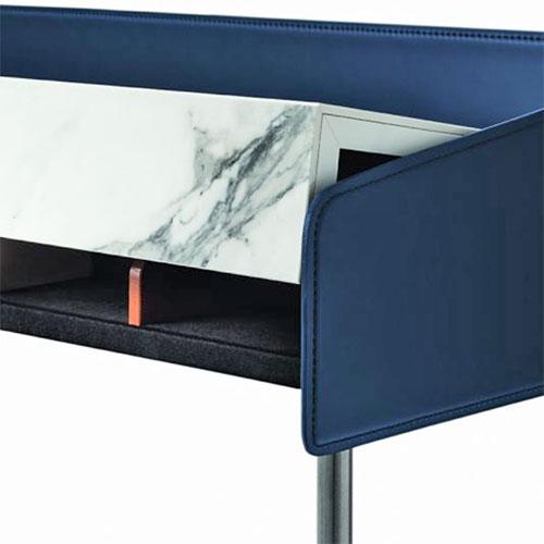 secret-desk_06
