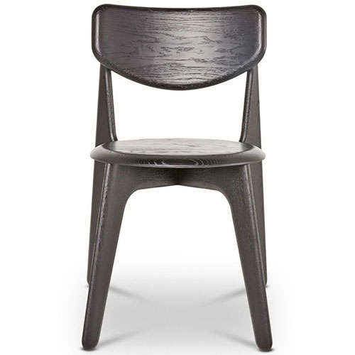 slab-side-chair_02