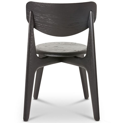 slab-side-chair_05