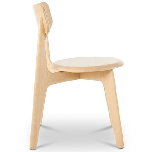 slab-side-chair_10