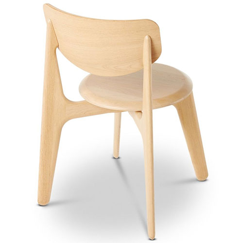 slab-side-chair_11