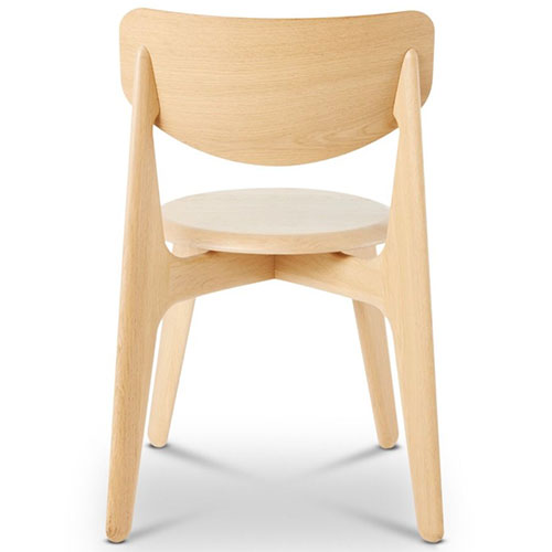 slab-side-chair_12