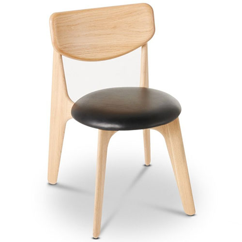 slab-side-chair_16