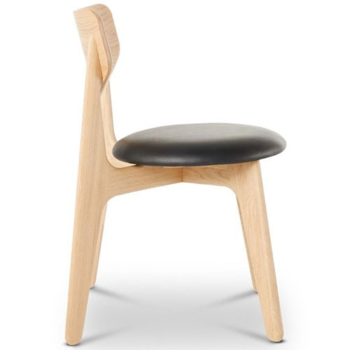 slab-side-chair_18