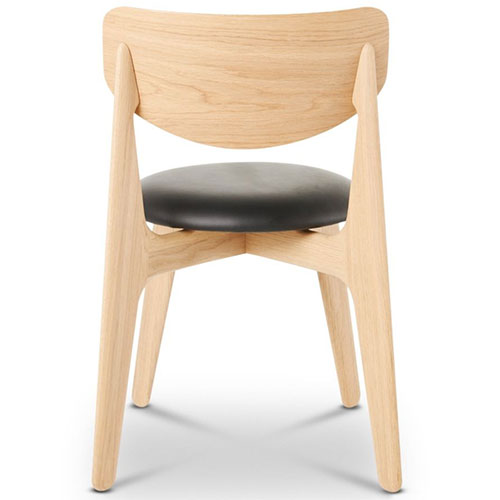 slab-side-chair_19