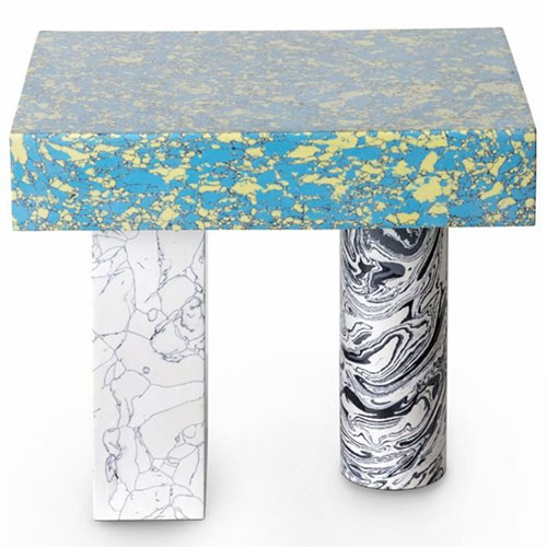swirl-coffee-table_01