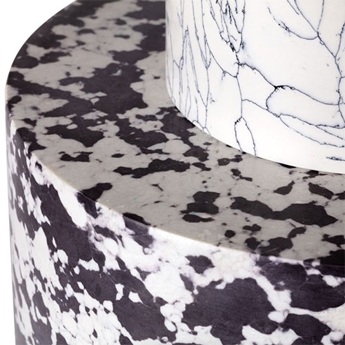 swirl-coffee-table_10
