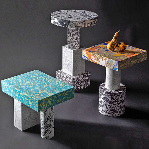 swirl-coffee-table_15
