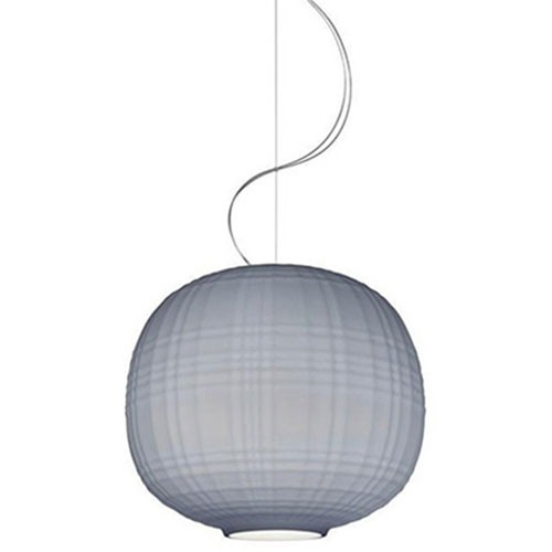 tartan-suspension-light_01