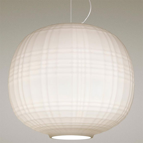 tartan-suspension-light_02