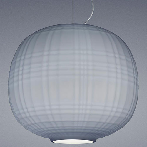 tartan-suspension-light_03