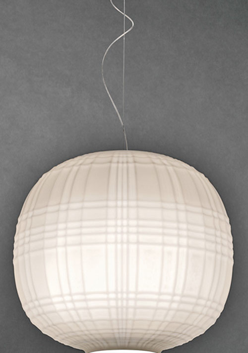 tartan-suspension-light_04
