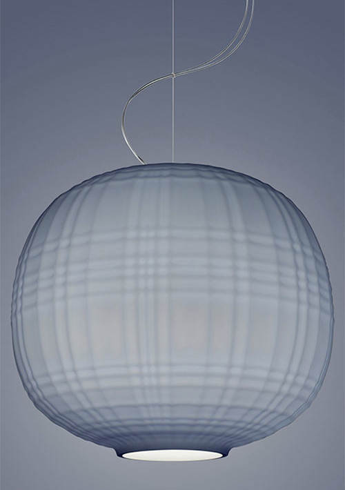 tartan-suspension-light_10