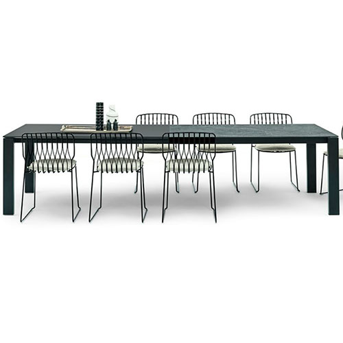 tom-extension-table_01