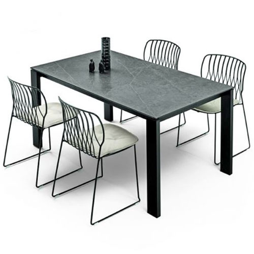 tom-extension-table_03