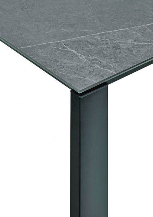 tom-extension-table_04