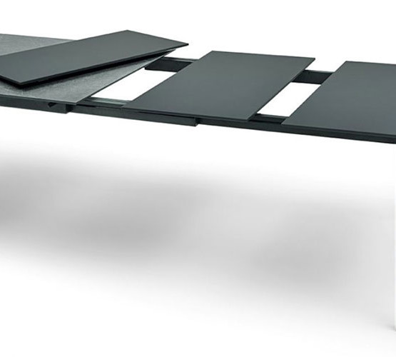 tom-extension-table_05