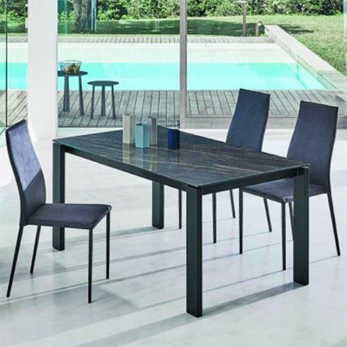 tom-extension-table_06