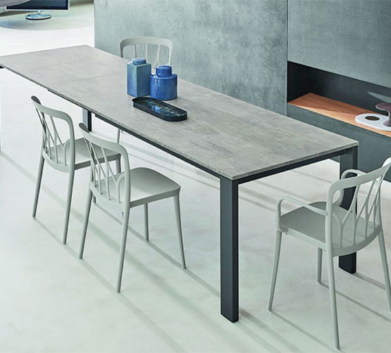 tom-extension-table_08