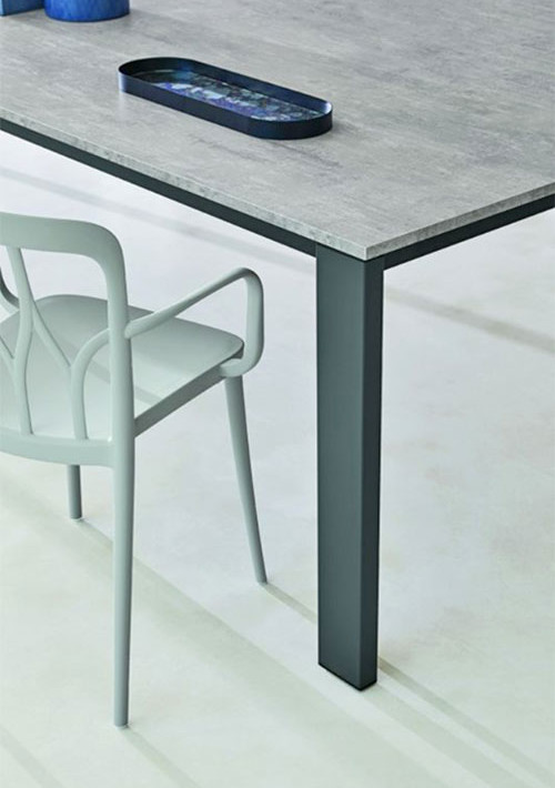 tom-extension-table_09